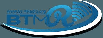 BTM Radio